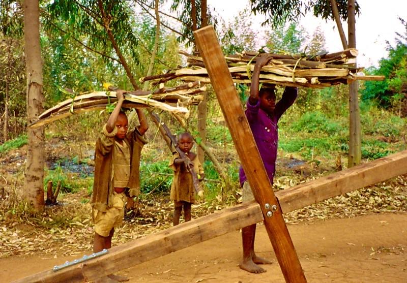 Rwanda Image5
