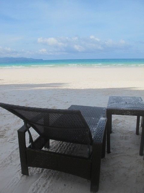 Boracay in September (165)