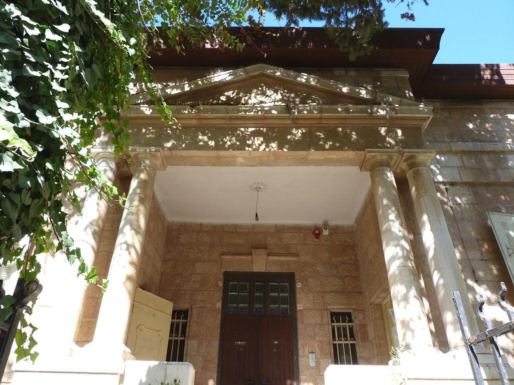 11-11-2011-jerusalem-entrance2