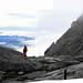 Mount Kinabalu 04-2