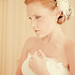 Marina_Erman_wedding_210611