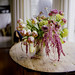 floral by wayne bremser