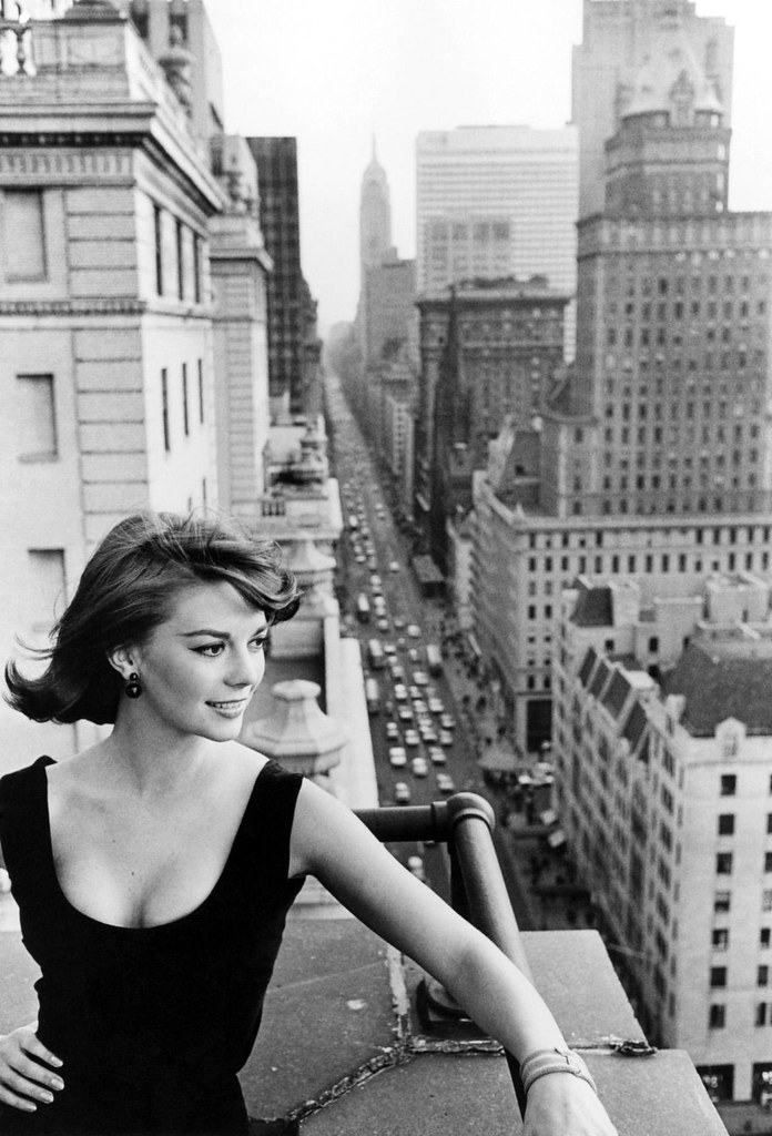 Investigation into Natalie Wood's death re-opened | MetaFilter
