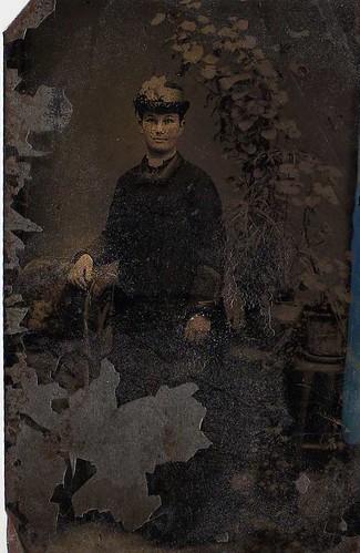 Tintype-1