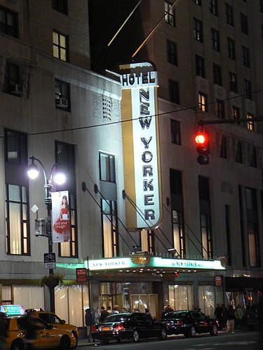 hotel New Yorker.jpg