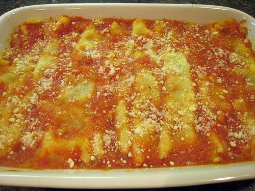 cannelloni02