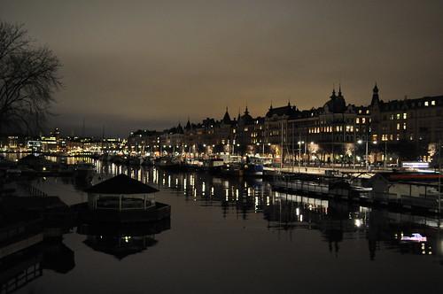2011.11.09.330 - STOCKHOLM - Djungårdsbron