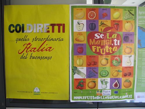 Coldiretti Torino