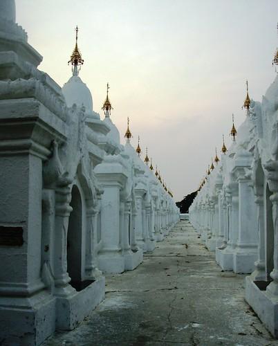 Paya Kuthodaw (12)