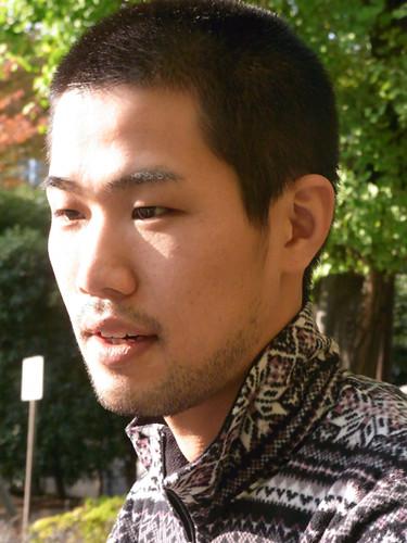 webdice_kohei-Yamakawa