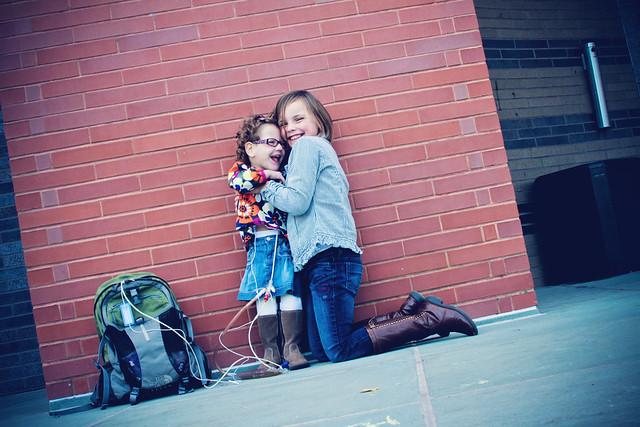 Madi & Angela-6