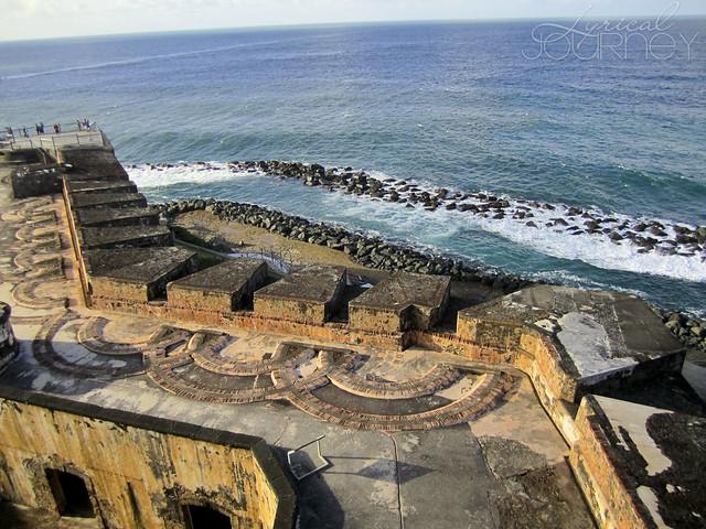 Fort Walls