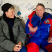 Expedition 29 Landing (201111220023HQ)