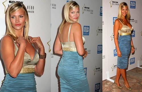 Natasha-Henstridge-modelo-y- actriz