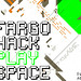 Fargo Hack Play Space