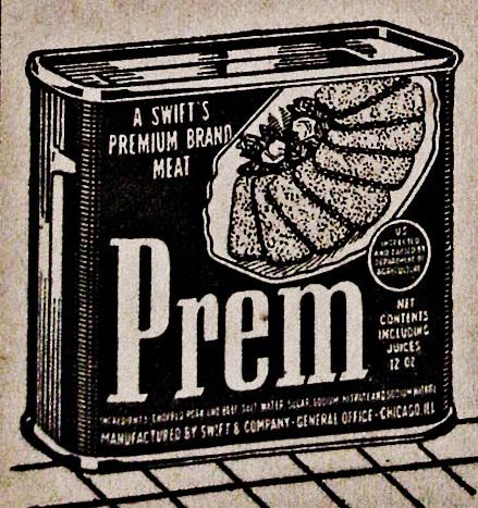 Prem 1943