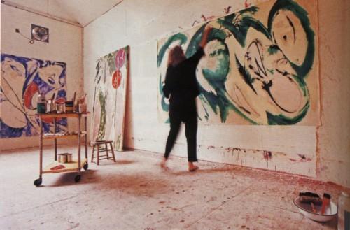 Lee-Krasner-Painting-500x329