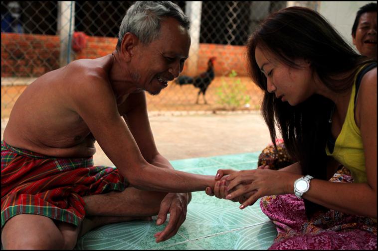 Cambodia56