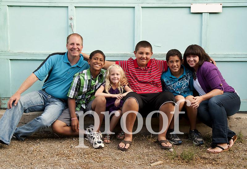 schoonfamily_2807-