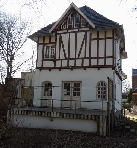 Duvenstedt10