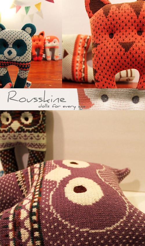 rousskine1