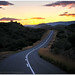 Road to Ladismith by Panorama Paul