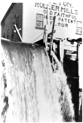 P-1968