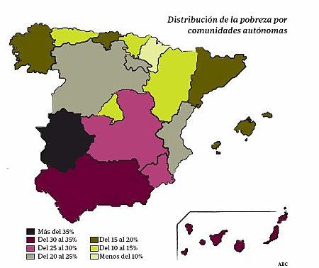 12b23 ABC Pobreza y desigualdad en España 2
