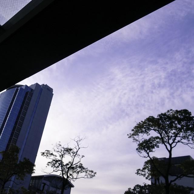2012-03-30の空