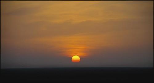 sunset coast nikon wirral padgate d5100