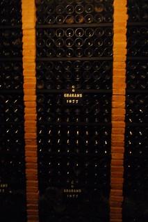 Graham's 1977