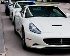 automobile, automotive exterior, vehicle, performance car, automotive design, ferrari california, ferrari s.p.a., land vehicle, luxury vehicle, supercar, sports car,