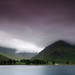 Buttermere Cloud by Richard:Fraser