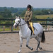 Small photo of Abram Hall Dressage June 2011 (5)