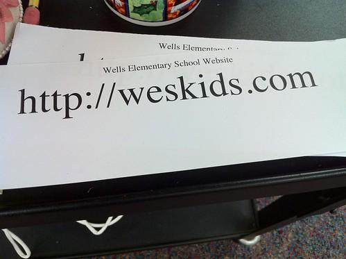 weskids.com