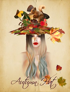 autumn-hat