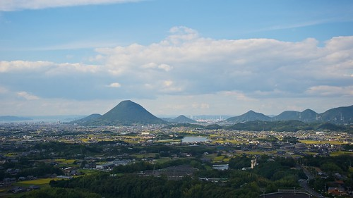 japan landscape nikon nikkor fx kagawa 風景 香川 d700 28300mmf3556gvr gettyimagesjapanq3 gettyimagesjapanq4 ©jakejung