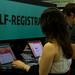 GDC Online 2011-Monday Registration (9 of 10)