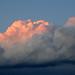 Nuvole (Clouds)