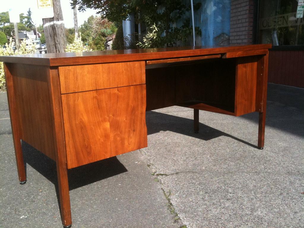 furniture l shape desk shape desk addison furniture miami