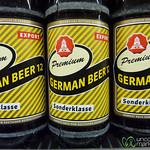 German Beer, Generic Style - Berlin