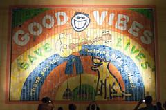 Life is good Festival 2011