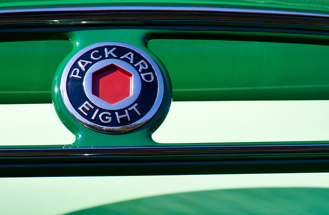 Classic Cars Pickering