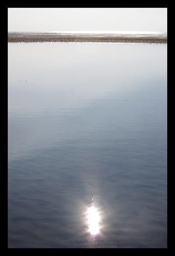 blue sea water sand meer wasser blau