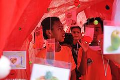 19/10/2011 - DOM - Diário Oficial do Município