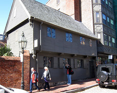 IMG_3278: The Paul Revere House