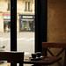 Café Parisien by Federica Mu ♪♫♪