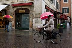 Ferrara Cycle Chic_97
