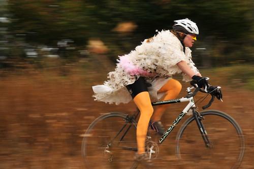 Bend Cyclocross weekend 2-82