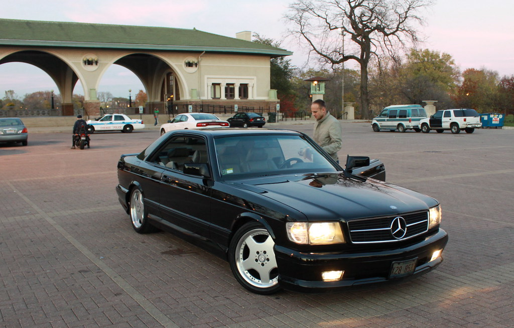 Mercedes 6 3 Amg For Sale 20 Mercedes Benz S65 Amg For